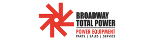 BROADWAY TOTAL POWER